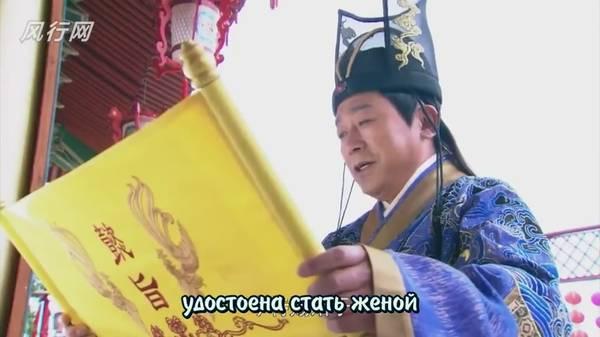 http://sg.uploads.ru/t/Cvh20.jpg
