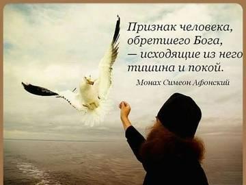 http://sg.uploads.ru/t/Cwe3s.jpg