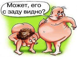 http://sg.uploads.ru/t/D00bH.jpg