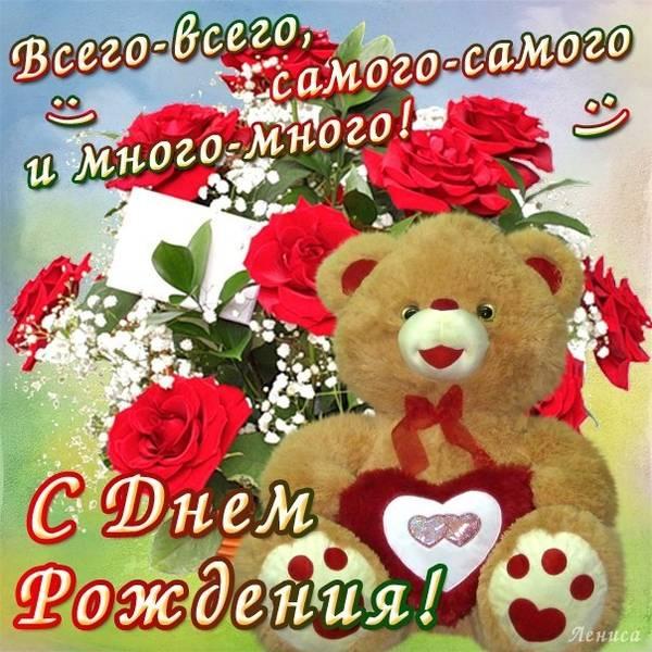 http://sg.uploads.ru/t/D0RHz.jpg