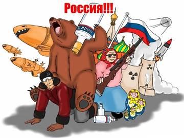 http://sg.uploads.ru/t/D0cJK.jpg