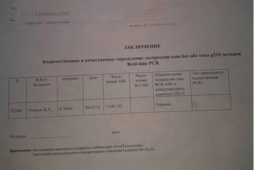 http://sg.uploads.ru/t/D1zk4.jpg