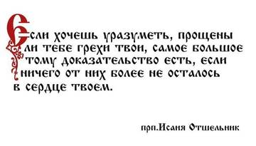 http://sg.uploads.ru/t/D21yA.jpg