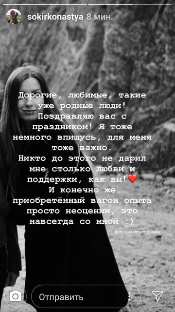 http://sg.uploads.ru/t/D5yEg.png