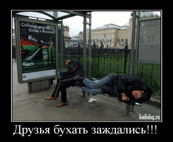 http://sg.uploads.ru/t/D5yFV.jpg