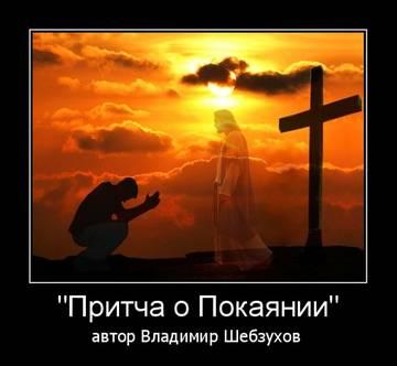 http://sg.uploads.ru/t/DBZiV.jpg
