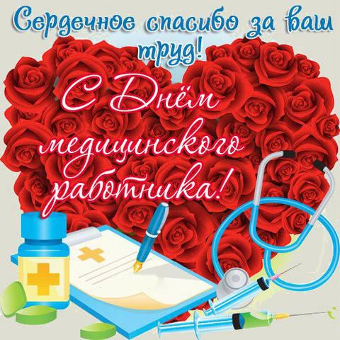 http://sg.uploads.ru/t/DGdHT.jpg