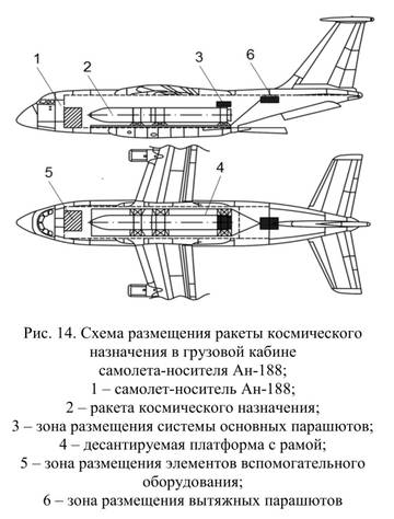 http://sg.uploads.ru/t/DION4.jpg