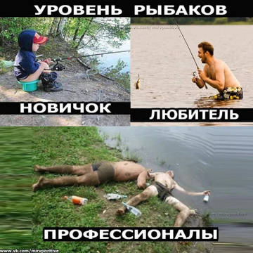 http://sg.uploads.ru/t/DKP4L.jpg