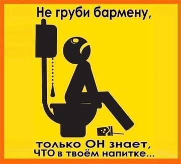 http://sg.uploads.ru/t/DM0jl.jpg
