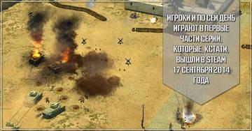 http://sg.uploads.ru/t/DR2fl.jpg