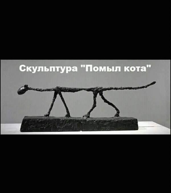 http://sg.uploads.ru/t/DVmzP.jpg