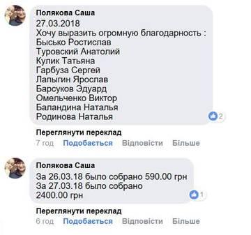 http://sg.uploads.ru/t/DW7Ka.jpg