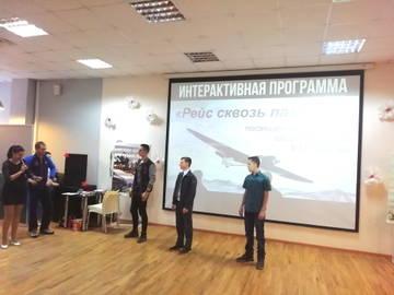 http://sg.uploads.ru/t/DW8y2.jpg