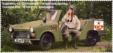 http://sg.uploads.ru/t/Da9vn.jpg