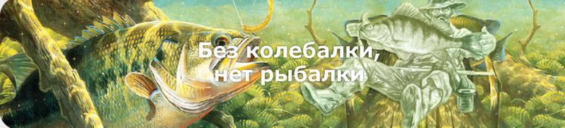 http://sg.uploads.ru/t/DaQAe.png