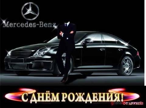 http://sg.uploads.ru/t/DcfaQ.jpg