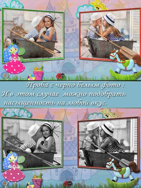 http://sg.uploads.ru/t/Dk4rg.jpg