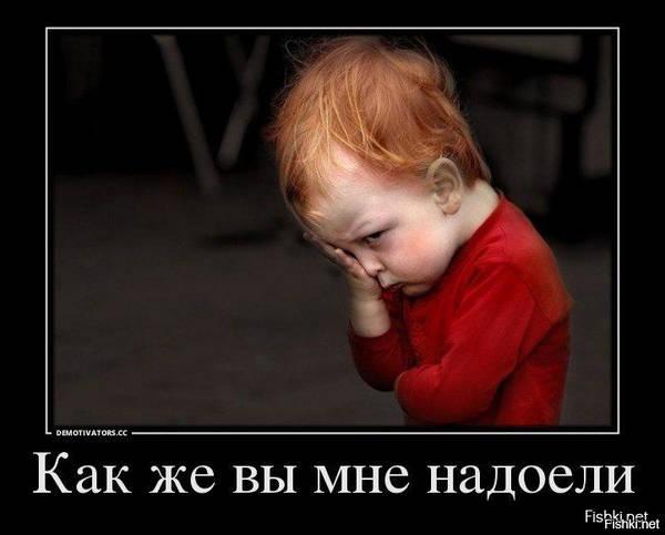 http://sg.uploads.ru/t/Dlpsh.jpg