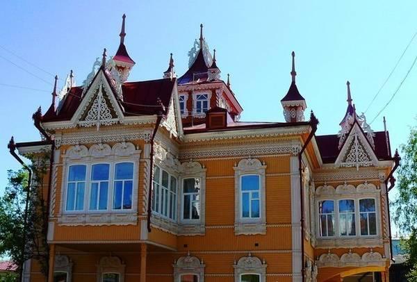 http://sg.uploads.ru/t/Dmo9f.jpg