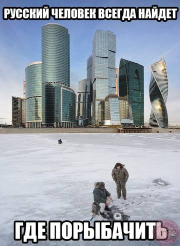 http://sg.uploads.ru/t/DnJI5.jpg
