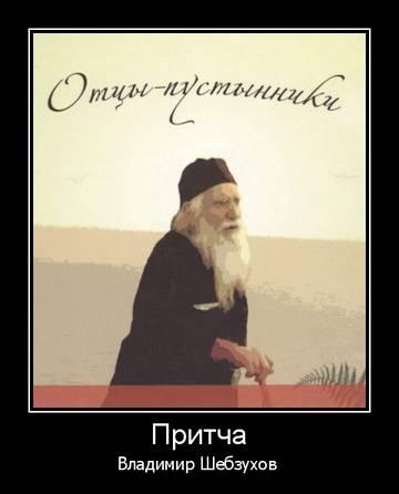 http://sg.uploads.ru/t/DpB7Z.jpg