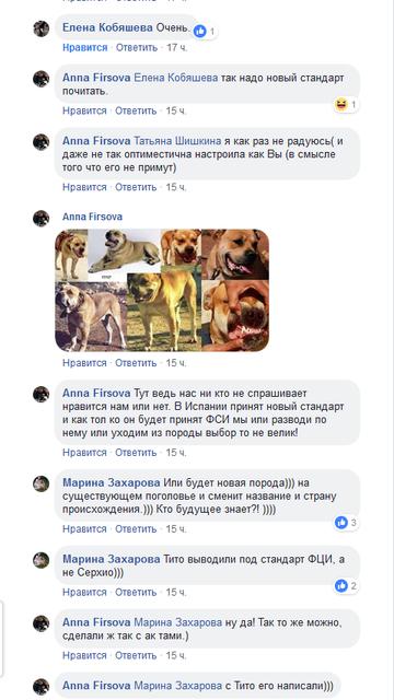 http://sg.uploads.ru/t/DpgS9.png