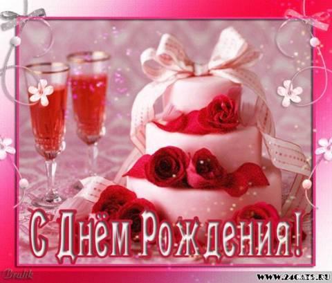 http://sg.uploads.ru/t/DuK2e.jpg