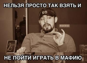 http://sg.uploads.ru/t/DvtgV.jpg
