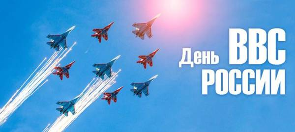 http://sg.uploads.ru/t/DxLUu.jpg
