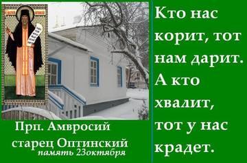 http://sg.uploads.ru/t/DxiXA.jpg