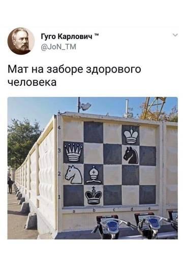 http://sg.uploads.ru/t/E0ljZ.jpg