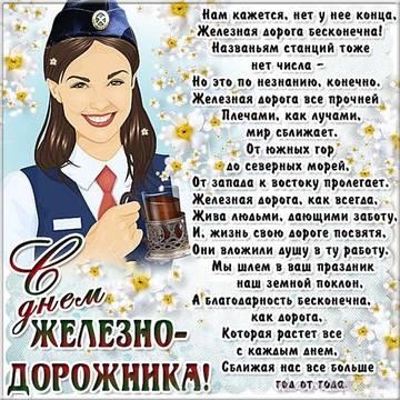 http://sg.uploads.ru/t/E6e9G.jpg