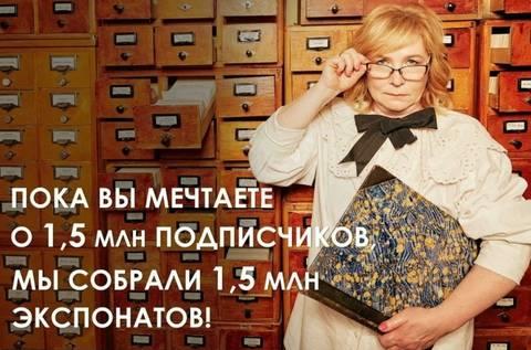 http://sg.uploads.ru/t/E85p2.jpg