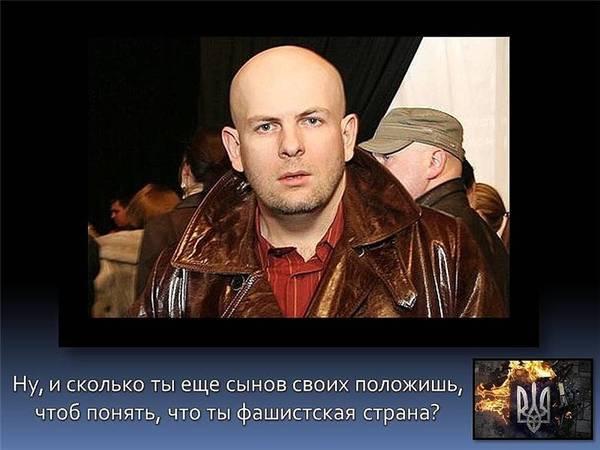 http://sg.uploads.ru/t/E9tPc.jpg