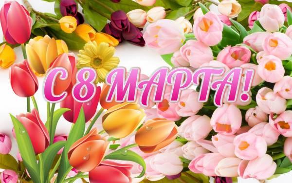 http://sg.uploads.ru/t/EHfPY.jpg