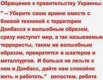 http://sg.uploads.ru/t/EIiP7.jpg