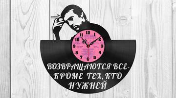 http://sg.uploads.ru/t/EJPwx.png