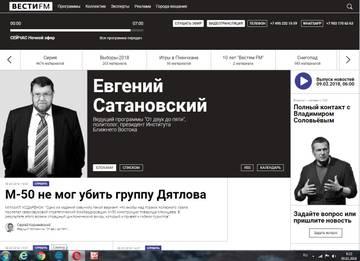 http://sg.uploads.ru/t/EJoQ1.jpg