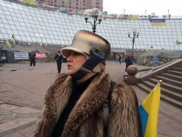 http://sg.uploads.ru/t/EK1wo.jpg