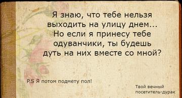http://sg.uploads.ru/t/EOLeB.png