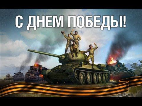 http://sg.uploads.ru/t/EP7Z4.jpg
