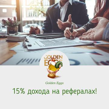 http://sg.uploads.ru/t/EQGO7.png