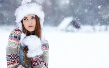 http://sg.uploads.ru/t/EUZnl.jpg