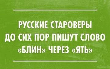 http://sg.uploads.ru/t/EX7hR.jpg