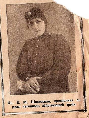 http://sg.uploads.ru/t/EZaJK.jpg