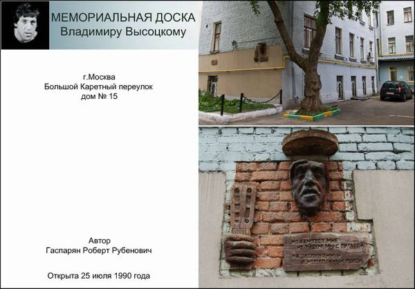 http://sg.uploads.ru/t/Edy9k.jpg