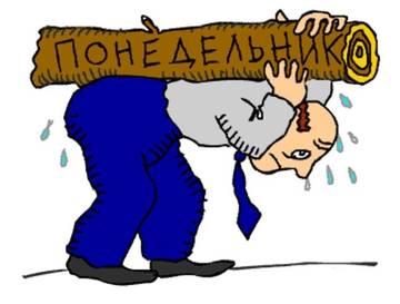 http://sg.uploads.ru/t/Eewcr.jpg