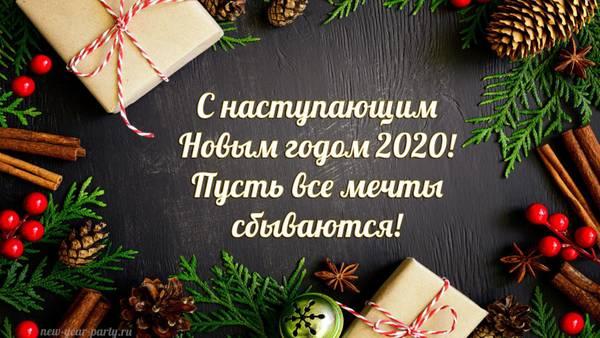 http://sg.uploads.ru/t/EiIgp.jpg
