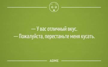 http://sg.uploads.ru/t/EjIdW.jpg